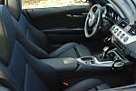 2011_BMW_Z4_60.jpg