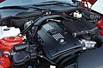 2011_BMW_Z4_68.jpg