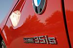 2011_BMW_Z4_74.jpg