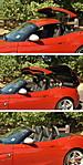 2011_BMW_Z4_88.JPG