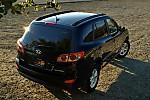 2010_Hyundai_SantaFe_18.jpg