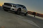 2011_Ford_Mustang_30.jpg