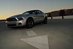 2011_Ford_Mustang_33.jpg