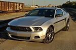 2011_Ford_Mustang_34.jpg