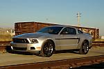 2011_Ford_Mustang_43.jpg