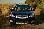 2010_subaru_outback_36r_21.JPG