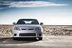 2011_Scion_tC_04.jpg