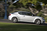 2011_Scion_tC_06.jpg