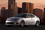 2011_Scion_tC_09.jpg