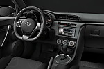 2011_Scion_tC_16.jpg