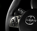 2011_Scion_tC_25.jpg