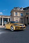 2011_Lexus_CT_200h_007.jpg