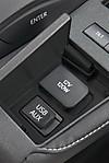 2011_Lexus_CT_200h_041.jpg
