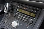 2011_Lexus_CT_200h_047.jpg
