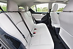 2011_Lexus_CT_200h_063.jpg