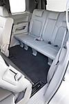 2010_Honda_Pilot_15.jpg