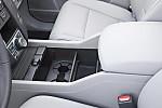 2010_Honda_Pilot_20.jpg