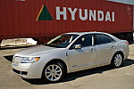 2011_Lincoln_MKZ_hybrid_15.JPG