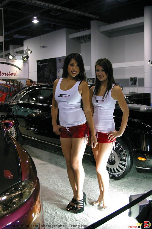3T Motorsport