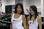 SEMA_2010_Day3_28.jpg