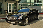 2011_cadillac_cts_coupe_01.jpg