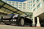 2011_cadillac_cts_coupe_03.jpg