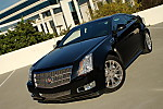 2011_cadillac_cts_coupe_06.jpg