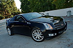 2011_cadillac_cts_coupe_12.jpg