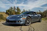 2011_Corvette_Z06_17.jpg