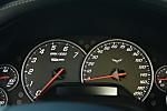 2011_Corvette_Z06_25.jpg