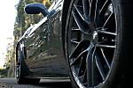 2011_Corvette_Z06_51.jpg