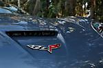 2011_Corvette_Z06_52.jpg