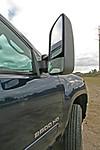 2011gmcsierrahd_035.jpg