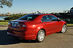 2011_ford_fusion_hybrid_30.jpg