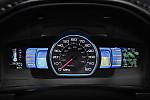 2011_ford_fusion_hybrid_34.jpg