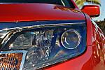 2011_ford_fusion_hybrid_40.jpg