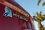 2011_ford_fusion_hybrid_43.jpg