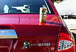 2011_ford_fusion_hybrid_56.jpg