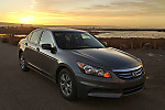 2011_honda_accord_sdn_05.jpg