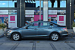 2011_honda_accord_sdn_11.jpg