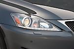 2011_Lexus_IS_350_10.jpg