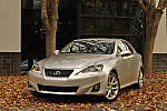 2011_lexus_is350_09.jpg