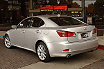 2011_lexus_is350_11.jpg