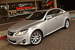 2011_lexus_is350_17.jpg