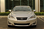 2011_lexus_is350_30.jpg