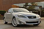 2011_lexus_is350_33.jpg