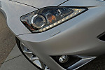 2011_lexus_is350_44.jpg