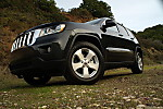 2011_Jeep_GrandCherokee_16.jpg