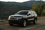 2011_Jeep_GrandCherokee_21.jpg