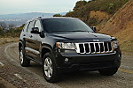 2011_Jeep_GrandCherokee_29.jpg
